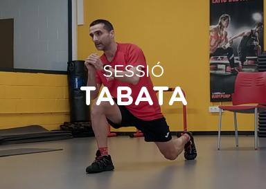 Tabata express
