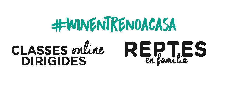winentrenoacasa